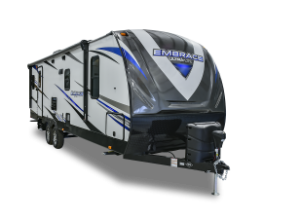 Cruiser travel trailer for sale rent parts
