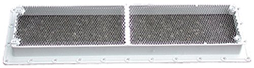 Norcold Inc 616319BWH Vent